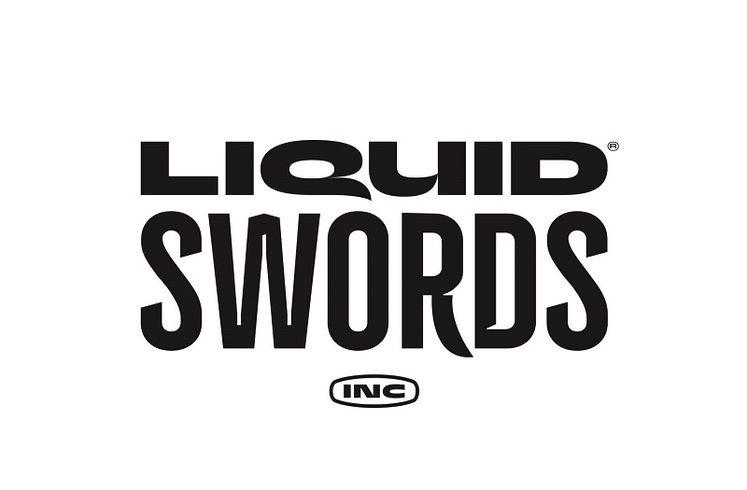 Avalanche Studios Founder Christofer Sundberg Opens New Studio Liquid Swords