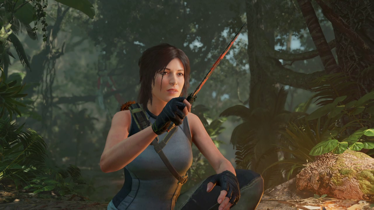 Shadow of the Tomb Raider Release Times, PC System Requirements, Preloading, Everything We Know