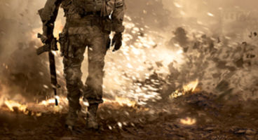 Activision emails detail resentment of Infinity Ward, expected 'PR nightmare'