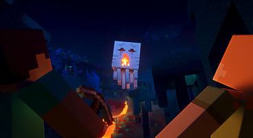 Minecraft Nether Patch Notes - Update 1.16 Released on Bedrock and Java