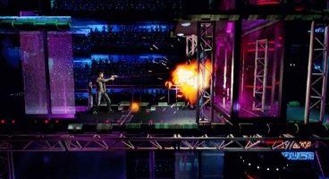 Major Nelson announces Summer of Arcade 2013 schedule