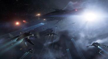 Crytek Seeks Dismissal of Lawsuit Against Star Citizen Developer Until Squadron 42 Release