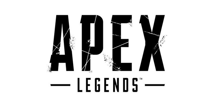 Apex Legends Ranked Play May Be on the Way