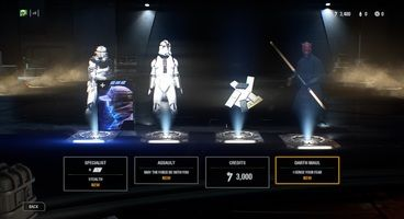 Take-Two President Insists Loot Boxes Are Not Gambling