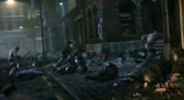 Details for Batman: Arkham City spill, side-missions and gadgets