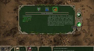 Elven Legacy Developer Diary #3