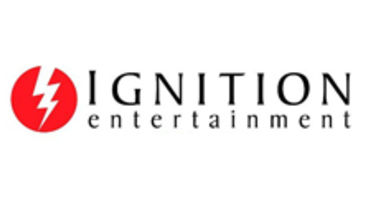 Ignition licenses CryEngine 3 tech for