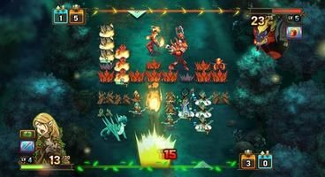 Yars Revenge, Might & Magic: Clash of Heroes hit XBLA