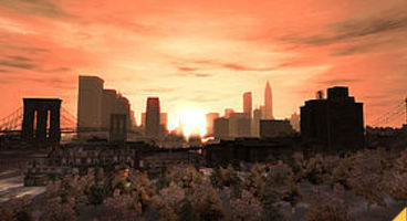 Microsoft adds GTA IV, Left 4 Dead and more to Platinum Hits range