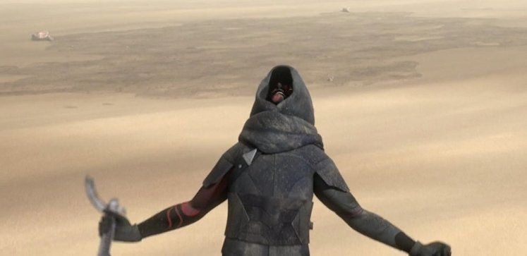 Star Wars Battlefront 2 Cooperation Update Adds Clone Commando, Felucia and More