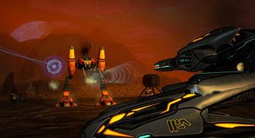 Battlezone: Combat Commander Cheats and Console Commands