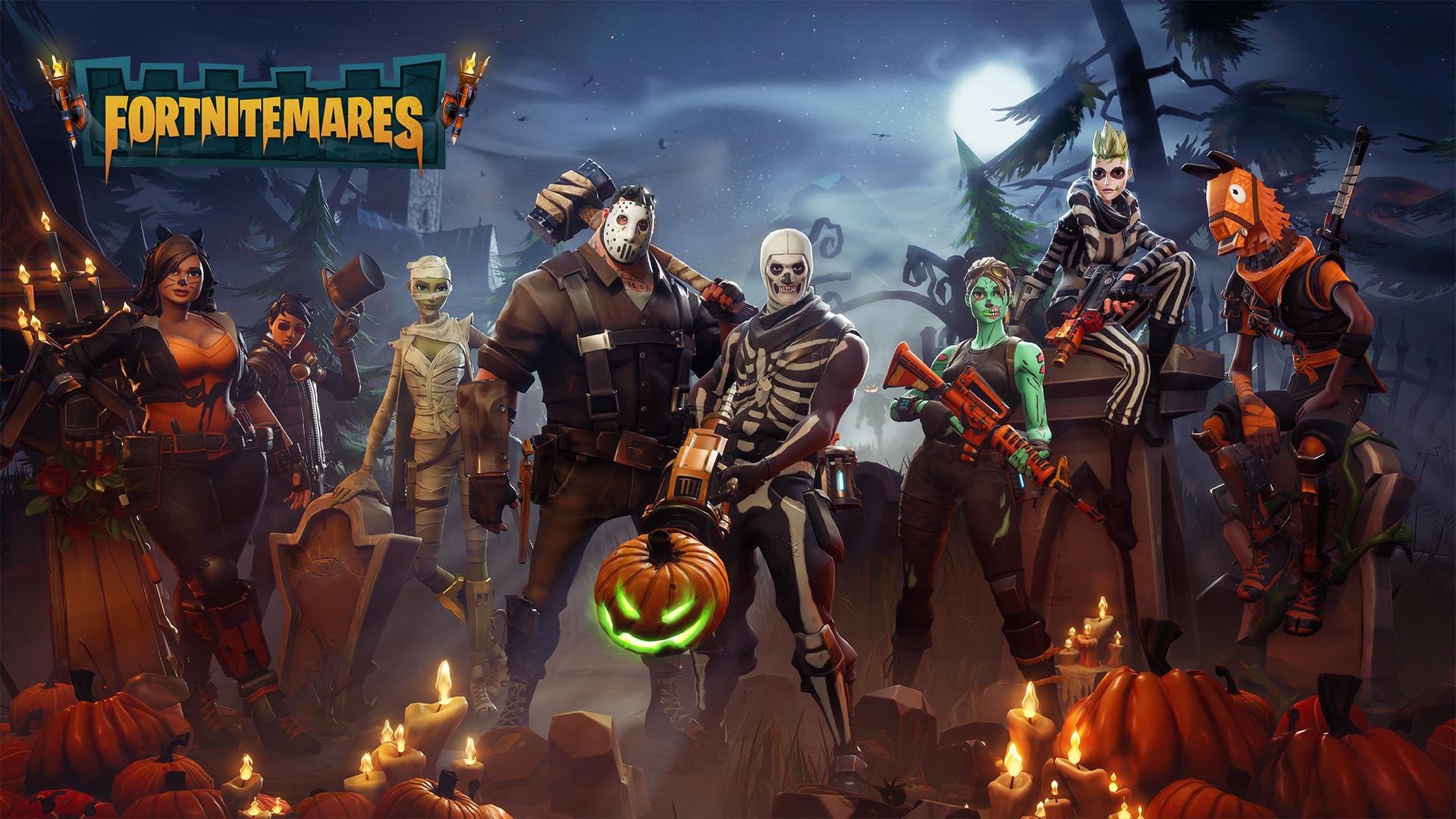 battle royale halloween costume & jennymustardhalloween4