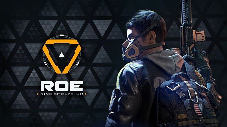 Ring of Elysium is Now Officially Available in Europe