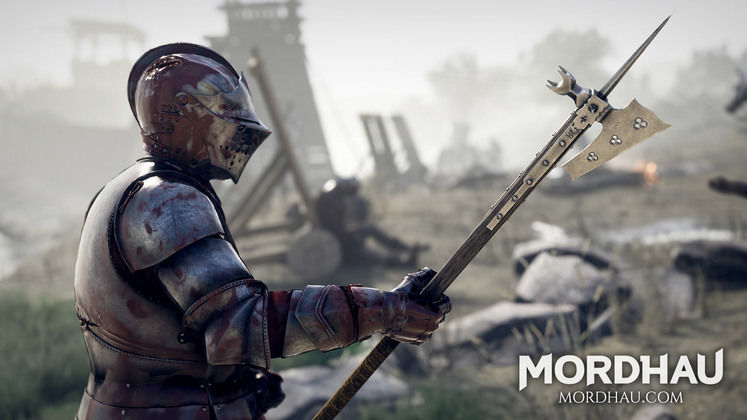 Mordhau Console Commands Cheat List