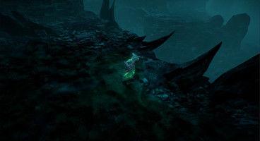 Shadows: Awakening Pre-Orders Open, Grant Beta Access