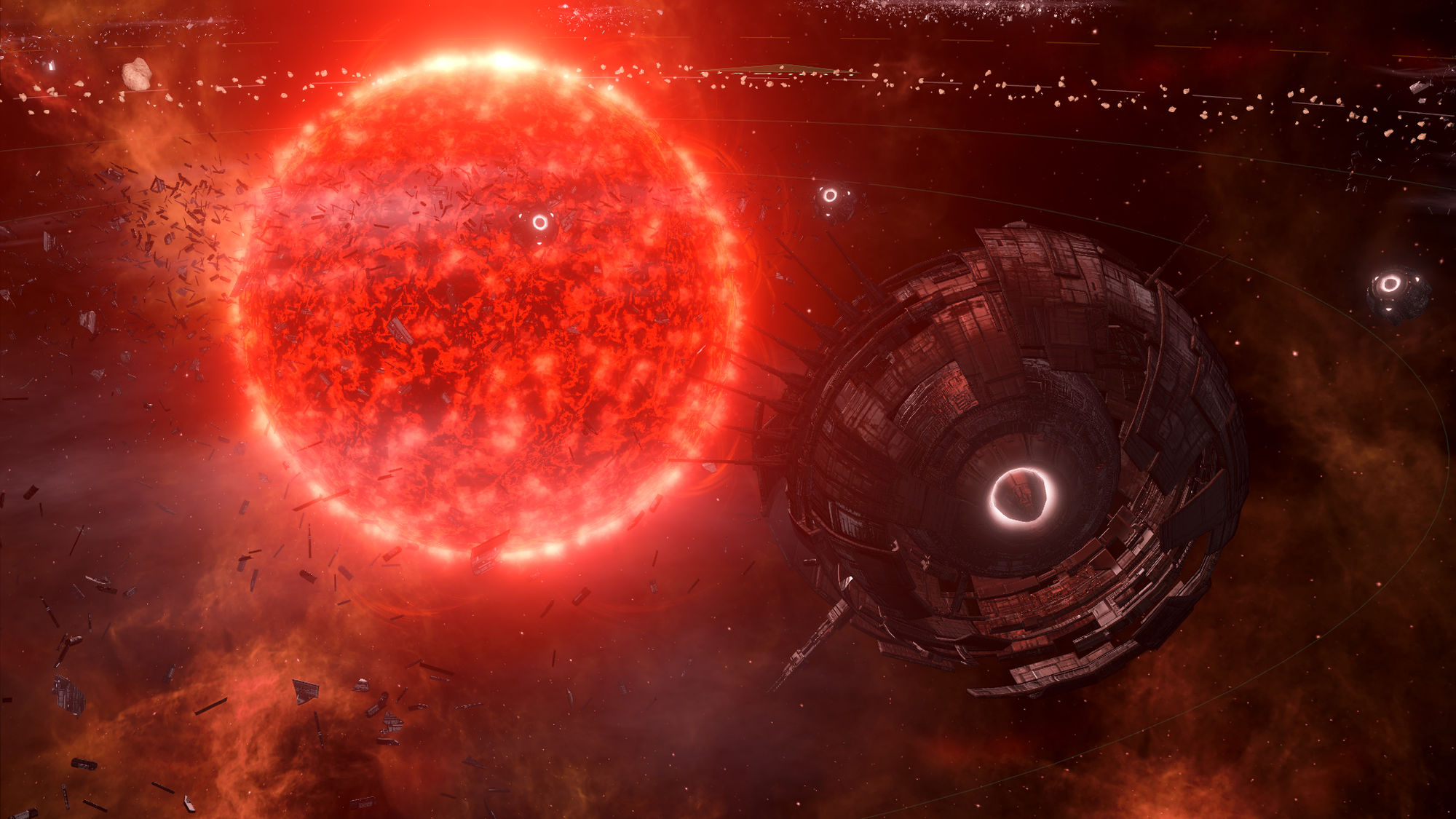 stellaris1.jpg