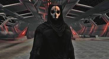 Obsidian expresses desire to develop Star Wars RPG
