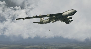 Air Conflicts: Vietnam now available for pre-order on Uplay