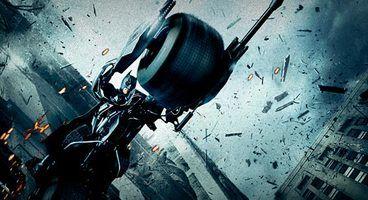 Dev: Pandemic was working on Mercenaries III, The Dark Knight game