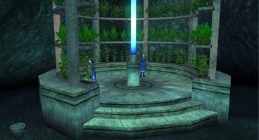 SOE details pre-order content for Everquest and Everquest II expansions