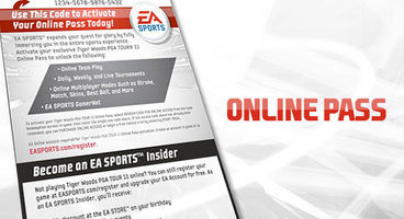 EA won't resurrect Online Pass with Xbox One's online policy reversed