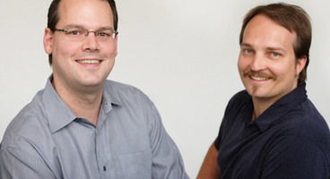 BioWare co-founders retire from videogame industry, beer is involved