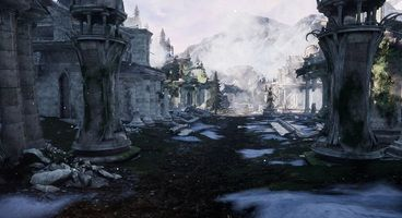 Ashes of Creation Apocalypse Open Beta - When is it starting on how do you enter?