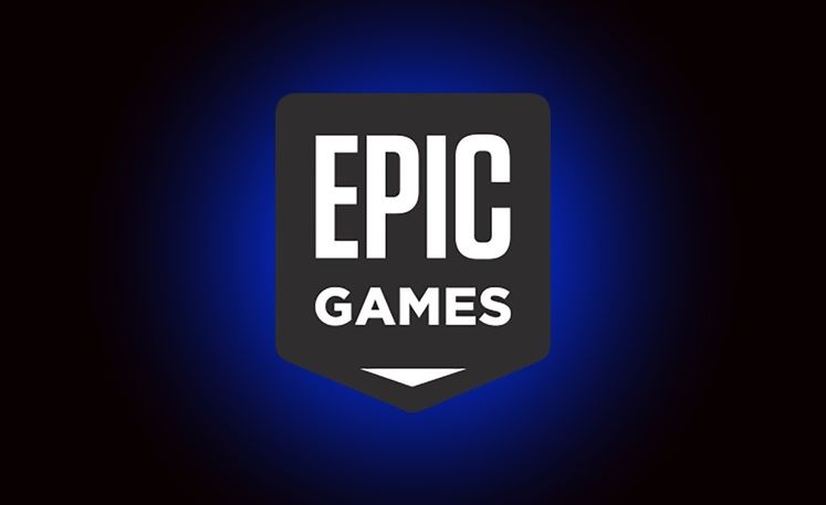 Epic Games Has Turned a $3 Billion Profit in 2018