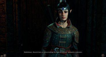 Baldur's Gate 3 Defiled Temple Puzzle Guide