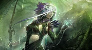 ArenaNet hands out perma-bans for Guild Wars 2 exploit