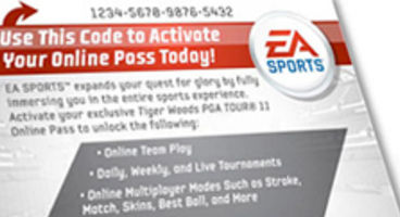 EA Online Pass earns $10-$15m since 2010, not that