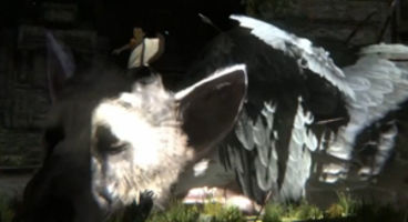 Former Sony dev claims The Last Guardian has been