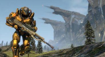 Section 8: Prejudice Multiplayer Beta Inbound