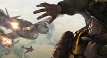 EA pledges