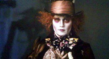 Disney announces Alice in Wonderland movie adaptation