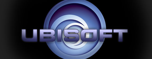 Ubisoft warns server was hacked, urges gamers to change passwords