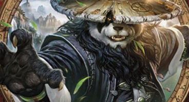 Blizzard less liberal with phasing in Mists of Pandaria, won't segregate players