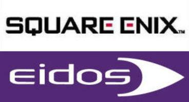 Square-Enix formally announces Montreal studio, 100 new jobs created