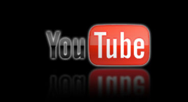 Bing, YouTube, UFC on Fall Dashboard update