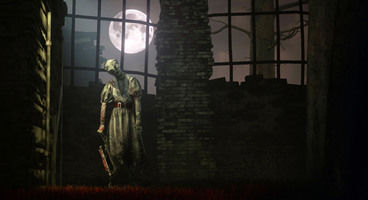 Dead by Daylight Tome 4 Release Date - When Does It Release?