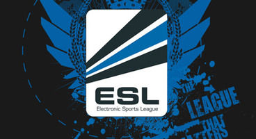 Electronic Sports League gave out $2.5M in prize money in 2013