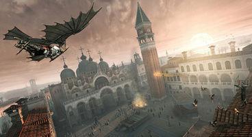 Assassin's Creed 2 Battle of Forli DLC confirmed for Jan 28