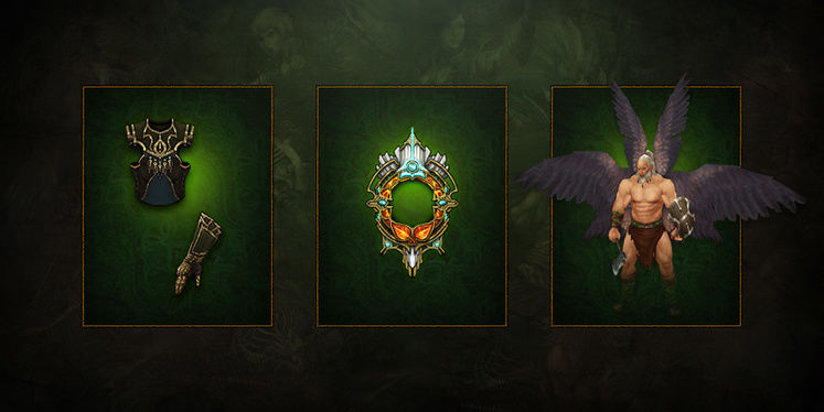 Diablo 3 Season 24 Start Date - Here's When Begins and Could End