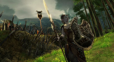 Guild Wars security issues: ArenaNet release account protection guide