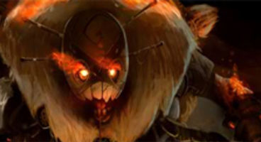 Bloodline Champions to be published by Funcom, on PC