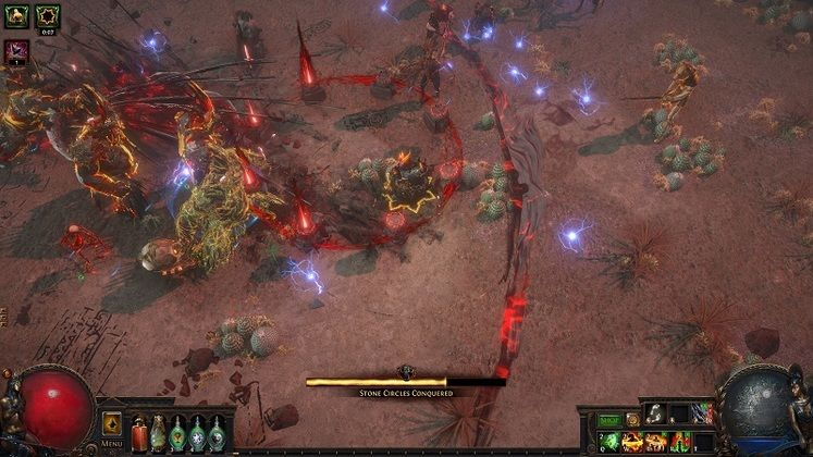 Path of Exile: 3.14 Release Date - Ultimatum League Features and How They Change the Game