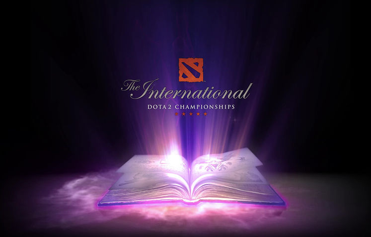 The International 2014 attracted more than 20 million unique viewers