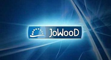 JoWood is no more