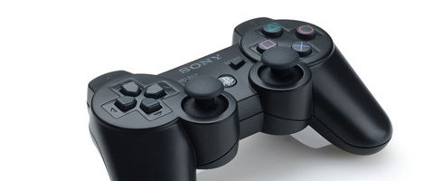 Sony put patent red tape on Emotion Engine emulation tech for PS3