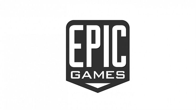 Fortnite Devs Epic are Launching a Steam Competitor